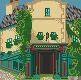 Grogan's Pub by quietlikeafox