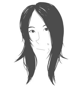 person4113's Profile Picture