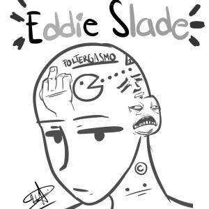 EddieSlade's Profile Picture