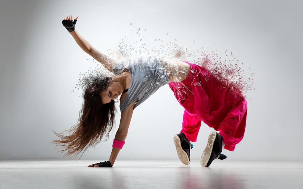 Splatter Attempt by Nickking17
