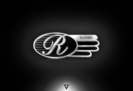 Rosegloves logo