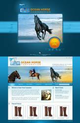 OCEAN-HORSE-CORPORATION-2 by VastMedia
