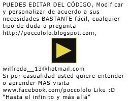 0 by poccololo