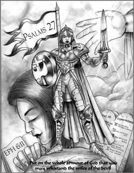 Armor of God_1