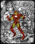 Iron_Man_ some color