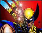 Wolverine_TQ and rbel