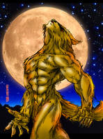 Wolfman_Dark_JStone_rbel1031 by BigRob1031
