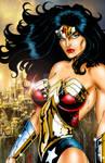 Wonder Woman-Tyndall-BigRob