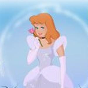 roseita's Profile Picture
