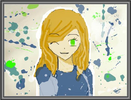 art com artpad