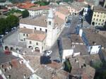 Sant Marino