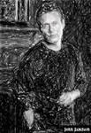 Anthony Stewart Head