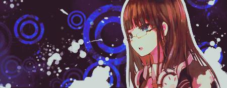 anime_sig_by_xx_kasumi_xx-d49zih3.jpg