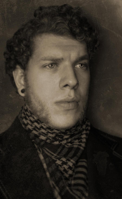 grimcinder's Profile Picture