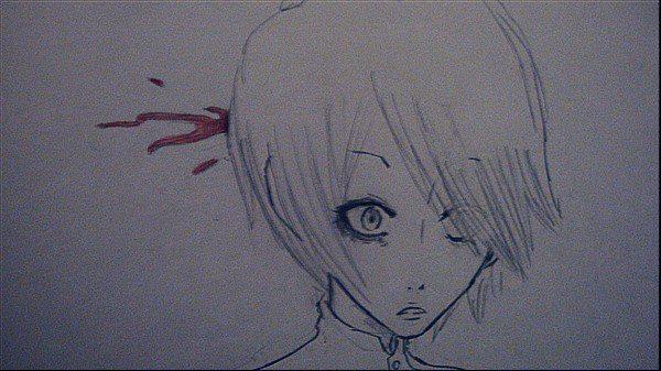 Bang by Gothic-Otaku190