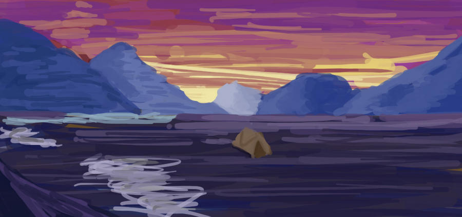 environment_study___mountains_and_tent_by_kinekun-d542x29.jpg