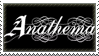 Anathema stamp by n-oodle