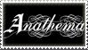 Anathema stamp by kwinzilla