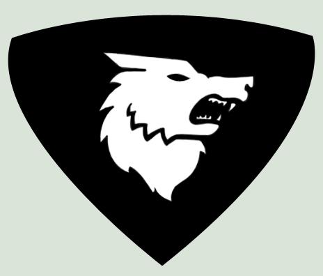 Yamazaki Clan Wolf_crest_by_seawolf815-d4s6ggv