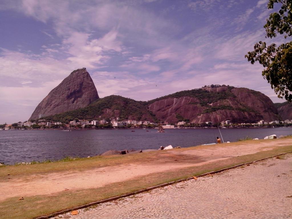 Rio1 by Pfedac