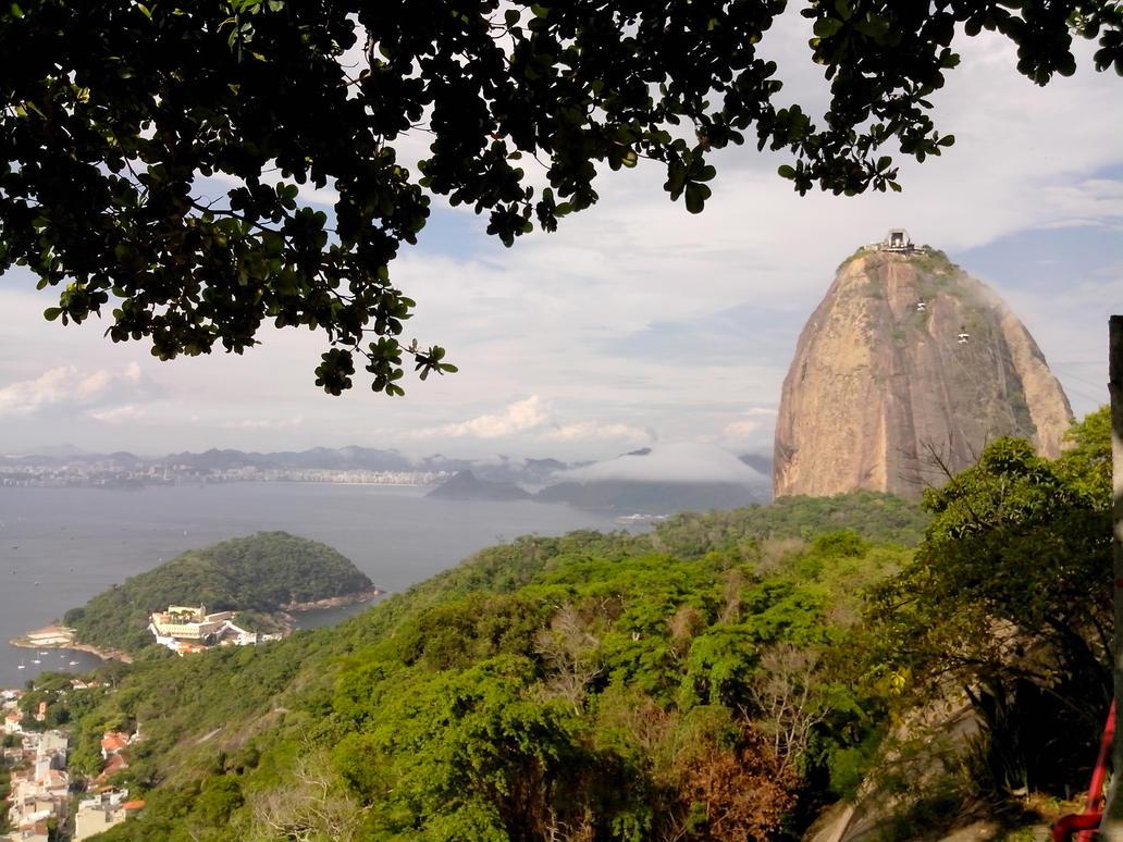 Rio2 by Pfedac