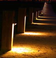 Light My Way II by FireflyPhotosAust