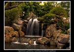 Japanese Gardens Sydney
