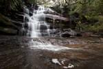Somersby Falls 2