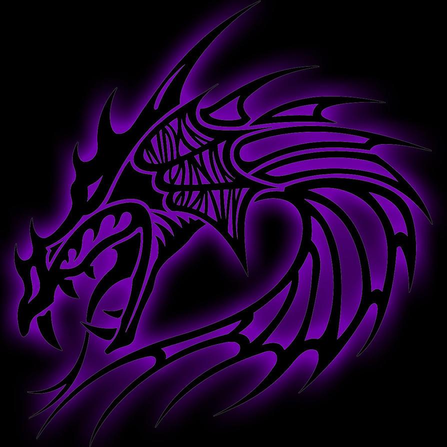Purple Heart Tattoo Designs