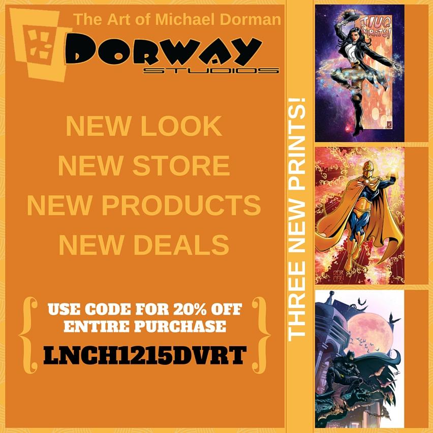 DS Launch - DeviantArt by dorwaystudios