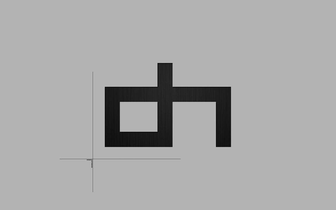 design minimalisticjeff-saiint on deviantart