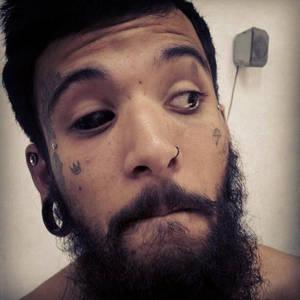BlackBall Tattoo
