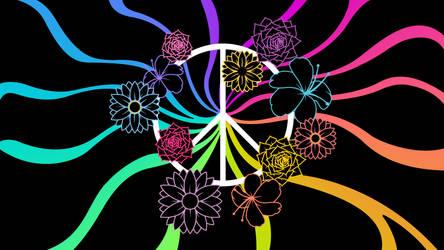Neo-Flower