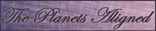 planets_aligned_signature_banner_by_zodiac_dream-dcfsemc.png
