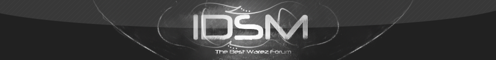 IDSM Header by Drag-01