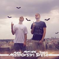 Mistrovstvi sveta mixtape by Drag-01