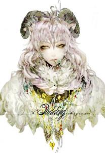 blacksheep5's Profile Picture