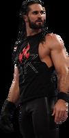 Seth Rollins B12