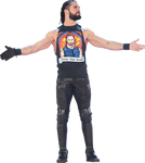 Seth Rollins B13