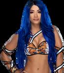 Sasha Banks B03