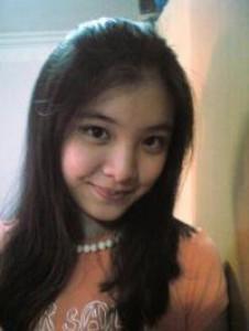 day2xski's Profile Picture