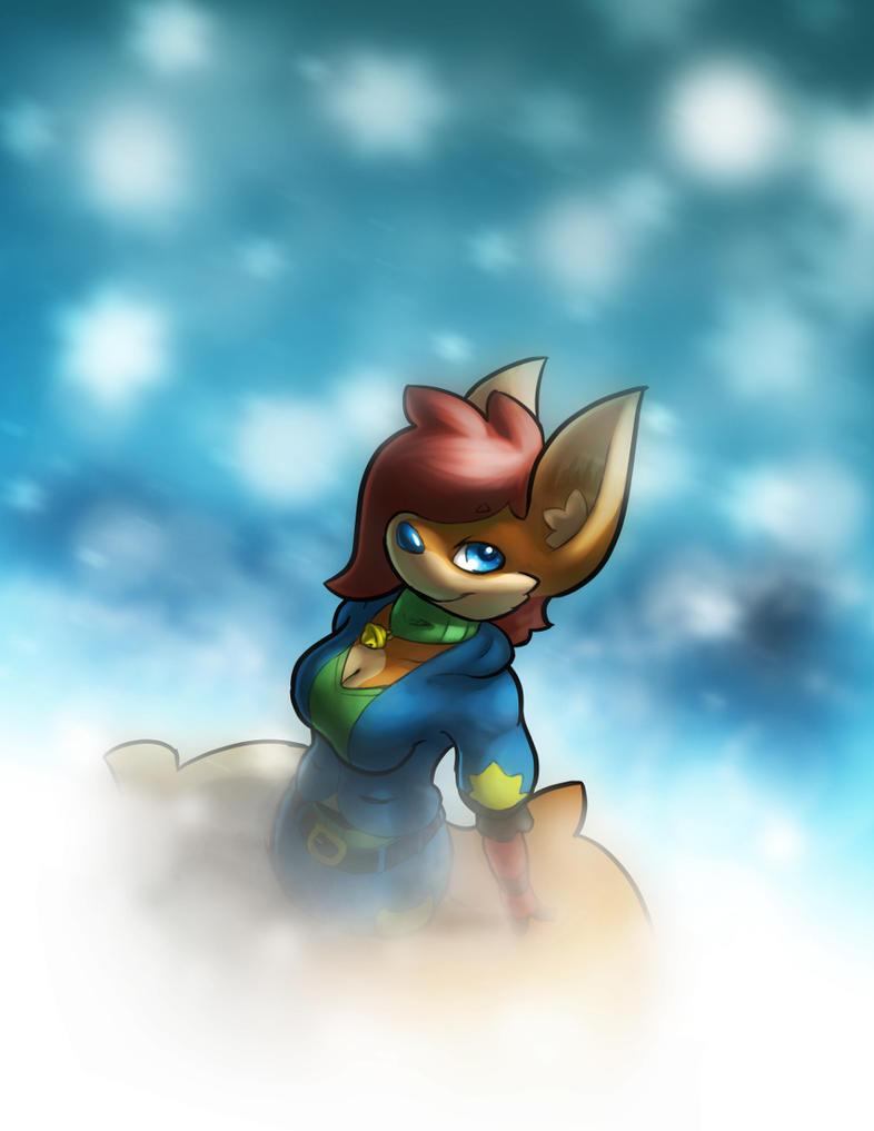 103015 by LumiSquirrel