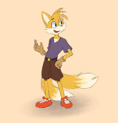 050119 Tails