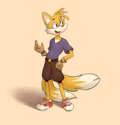 050319 Tails