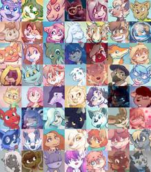 051019 CharaSelect Icons