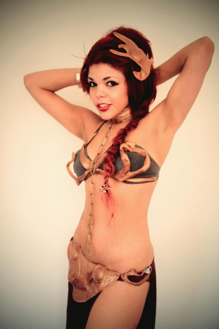 princess_leia_slave_costume_by_jadiebabi