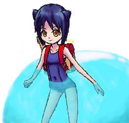 Kira Daidohji
