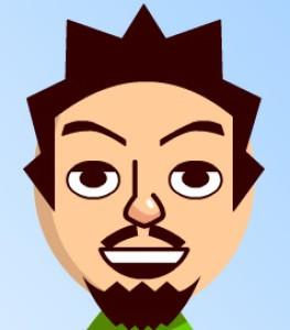 BrandonMurphyWSG21's Profile Picture
