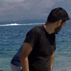 abstractvenue's Profile Picture