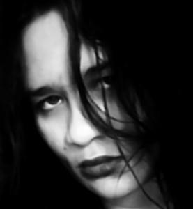 Denissesanchezerosa's Profile Picture